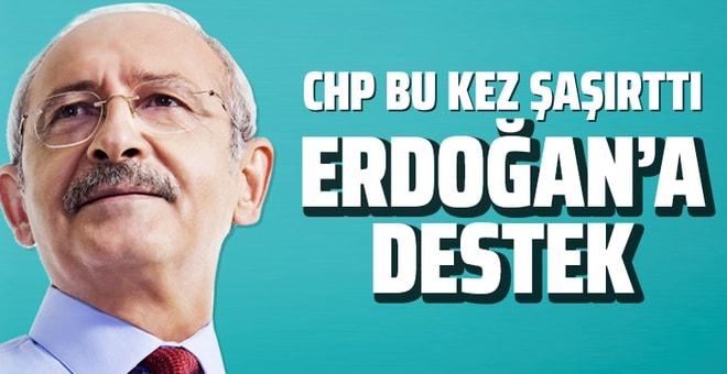CHP'den Fransa boykotuna destek: Türkiye'nin karşılık vermesi normal