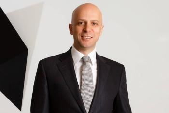 Akbank İkinci El Araç Satışlarında Güvenli Ödeme Sistemi'ni Devreye Aldı!