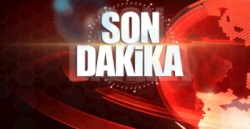 Erzurum'da 20 kişi zehirlenerek hastaneye kaldırıldı.